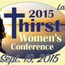 Thirst 2015 Women's Conference