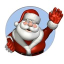 Santa is Coming to the Heights!