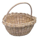 Children's Offertory Basket