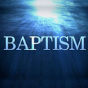 Spanish Baptismal Prep Classes & Baptism April 2015 - January 2016