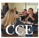 Certificate in Catholic Evangelization (CCE)