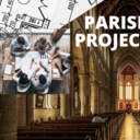 The Parish Project: How do we do parish in a time of pandemic?