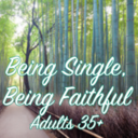 Being Single, Being Faithful