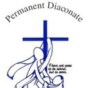 Deacon Candidate Training