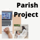 The Parish Project: Leading Like Jesus