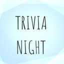 Young Adult Trivia Night