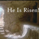 Young Adult Easter Sunday Mass 11:00 AM
