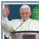 Benedict XVI Institute: Truth and Tolerance: Pope Benedict XVI on Christianity and World Religions
