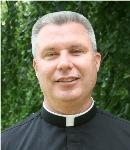 Father Paul S. Manning