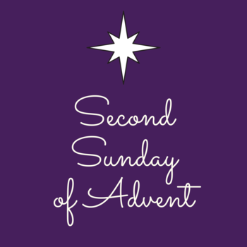 Young Adult Mass 11:00 AM