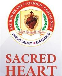 Sacred Heart Catholic Community