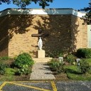 Your family legacy permanently at St. Paul the Apostle