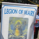 Interested in joining a daytime Legion of Mary Praesidium?
