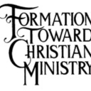 Formation Towards Christian Ministry (FTCM)