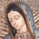 Feast of Our Lady of Guadalupe - Mananitas/Mariachis, Rosary & Breakfast