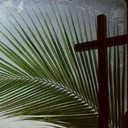 Palm Sunday - March 25, 2018