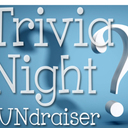 Trivia Night - September 8, 2018