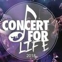 Concert for Life - Thursday, August 9