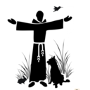Blessing of Animals - Feast of St. Francis of Assisi