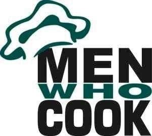 8th Annual MEN WHO COOK