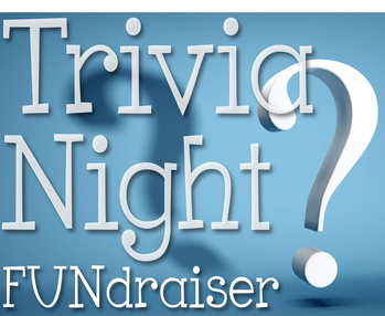 St. Paul the Apostle's 1st Annual Trivia Night