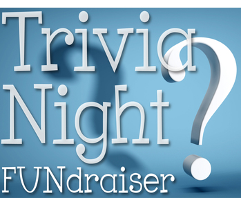 St. Paul the Apostle's First Annual Trivia Night