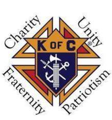 A New Option to Joining Knights of Columbus