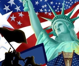 Parish Offices CLOSE for Independence Day