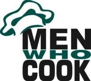 Men Who Cook - August 11, 2018