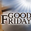 Good Friday-Celebration of the Passion of the Lord/Viernes Santo-