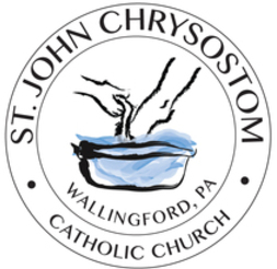 St. John Chrysostom Catholic Church