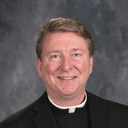 Father John A. Brockland, JCL