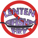 FISH FRY CANCELLED