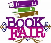 Lenten Book Fair