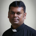 Rev. Showri Jojappa Pasala