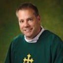 Dcn. James Arndt