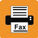 NEW: Chancery Fax Number