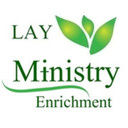 Lay Ministry Enrichment Retreat