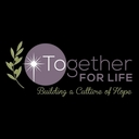 Together for Life Northland