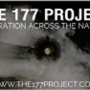 Project 177