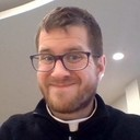 Rev. Adam Laski
