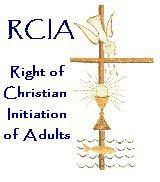 RIte of Election / Call to Continuing Conversion