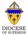 Diocese of Superior