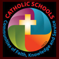 NCEA Catholic School