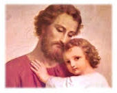 St. Joseph Feast Day