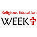 Religious Education Week