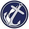 logo and link to Anchored in Christ