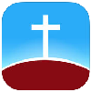 link to Pray: The Catholic Novena App on iTunes
