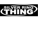 Youth Event: Silver Ring Thing (SRT)