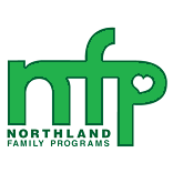 NFP Introductory Session